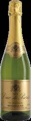 Игристое вино Duc de Paris Brut 0.75 л