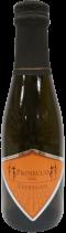 Игристое вино Prosecco TerreGaie 0.2 л