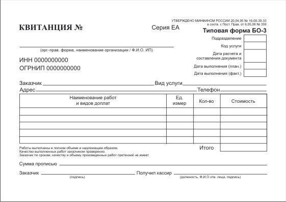 Форма бланка для заказа рекламы продвижение сайта в яндекс директе
